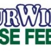 CHCU would like to thank … Spurwing Horse Feeds