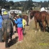 ISONGOLWENI OUTREACH CLINIC