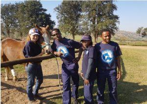 Rural Clinic Team