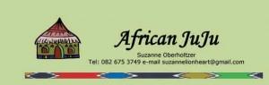 African Juju
