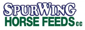 Spurwing Horse Feeds