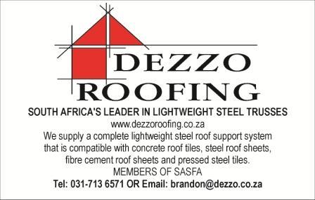 Dezzo Roofing