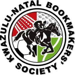 KZN BOOKMAKERS SOCIETY