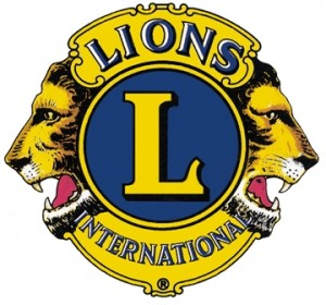 The Lions Club of Gillits