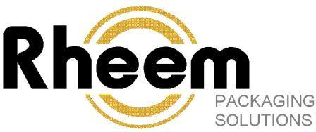 Rheem Packaging Solutions