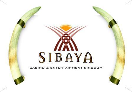 Sibaya