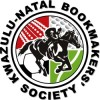 CHCU would like to thank … THE KZN BOOKMAKERS SOCIETY AND KENT MOTORS GWM PINETOWN