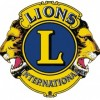 CHCU would like to thank … The Lions Club of Gillits